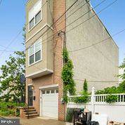 Residential Property for sale in 1025 LEMON STREET, Philadelphia, PA, 19123