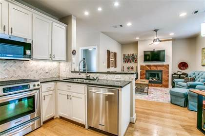 Residential Property for sale in 3915 Congress Avenue 200, Dallas, TX, 75219