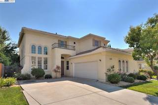 Single Family for sale in 2328 Babcock Ln, Tracy, CA, 95377
