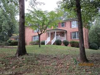 Single Family for sale in 351 Maplewood Drive, Eden, NC, 27288