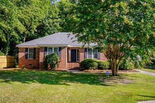 Single Family for sale in 1105 Red Banks Rd, Greenville, NC, 27858