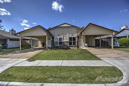 Multi-family Home for sale in 10831 E 15th St , Tulsa, OK, 74128
