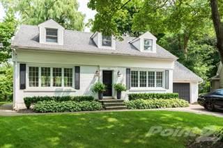 Residential Property for sale in 1105 Cedar Grove Blvd, Oakville Ontario, Oakville, Ontario, L6J 2C3