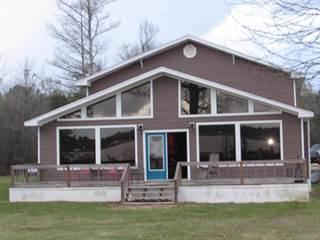Single Family for sale in 178 Rushton Rd., Laurel, MS, 39443