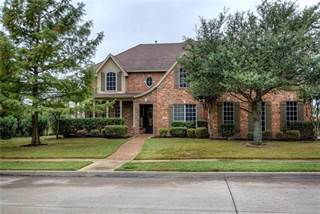 Single Family for sale in 105 Dunford Drive, Rockwall, TX, 75032