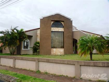 Residential Property for sale in Tilaran Home Santuary  2, Arenal, Guanacaste