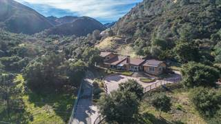 Single Family for sale in 209 Pine Canyon RD, Toro Park, CA, 93908
