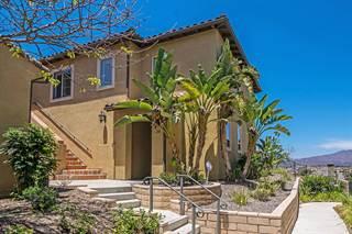 Single Family for sale in 2236 Antonio Dr 20, Chula Vista, CA, 91915