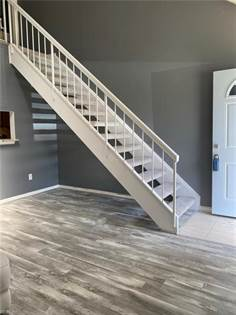 Residential for sale in 509 Biltmore DR, Virginia Beach, VA, 23454