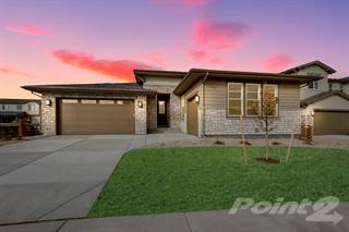 Single Family for sale in 228 Luna Court, Erie, CO, 80516