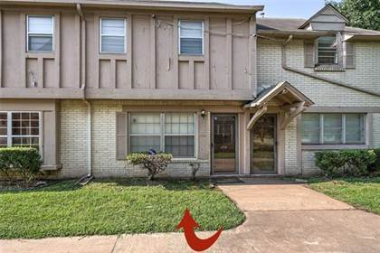 Residential Property for sale in 6112 S Madison Place C, Tulsa, OK, 74136