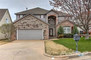 Residential Property for sale in 9220 S Braden Place Tulsa, OK 74137, Tulsa, OK, 74137