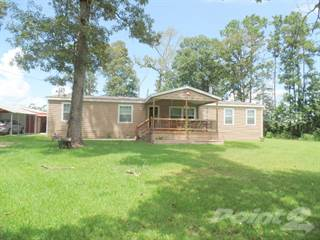 Residential Property for sale in 392 CR 719, Buna, TX, 77612