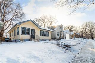 Single Family for sale in 3326 Washburn Avenue N, Minneapolis, MN, 55412