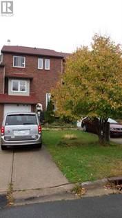 Single Family for sale in 182 Ross Street, Halifax, Nova Scotia