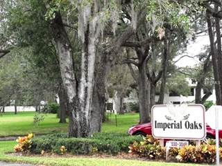 Condo for sale in 3040 EASTLAND BOULEVARD G107, Clearwater, FL, 33761