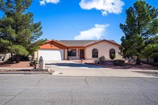 Residential Property for sale in 6800 Toluca Drive, El Paso, TX, 79912