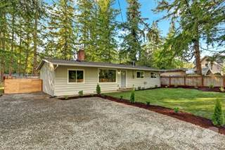 Single Family for sale in 29031 188th Ave SE , Kent, WA, 98042