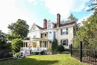 Single Family for sale in 101 Hudson Terrace, Yonkers, NY, 10701