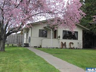 Single Family for sale in 1411 W 7th Street, Port Angeles, WA, 98363