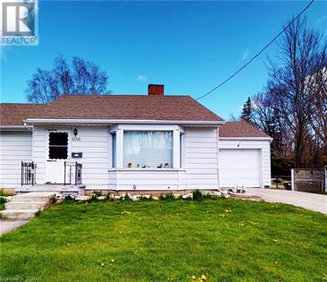 Single Family for sale in 656 YONGE Street, Midland, Ontario, L4R2E3