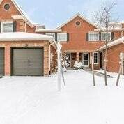 Condo for sale in 165 Kozlov St 2, Barrie, Ontario, L4N 7M7