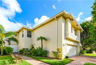 Single Family for sale in 16147 SW 27th St, Miramar, FL, 33027