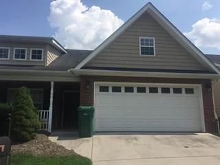 Condo for sale in 1428 Hazelgreen Way, Knoxville, TN, 37912