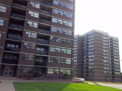 Apartment for rent in Brookbanks Apartments, Toronto, Ontario