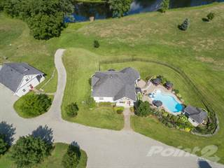 Residential Property for sale in 120 Cassidy Lane, Tweed, Ontario