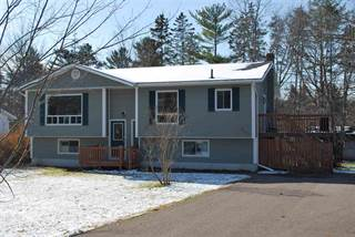 Single Family for sale in 899 Dalmation Dr, Greenwood, Nova Scotia, B0P 1N0