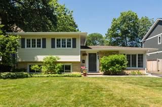 Single Family for sale in 1122 Kenton Road, Deerfield, IL, 60015