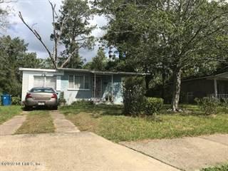 Residential Property for sale in 2455 LANTANA AVE, Jacksonville, FL, 32209