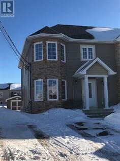 Single Family for sale in 73 Lakeburn AVE, Dieppe, New Brunswick, E1A0Y8