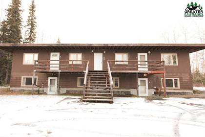 Residential Property for rent in 2084 Jackson Street, North Pole, AK, 99705