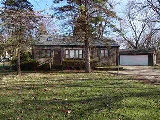Single Family for sale in 1523 Michigan, Rockford, IL, 61102