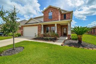 Residential Property for sale in 15218 Rigby Point Lane, Cypress, TX, 77429