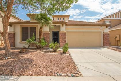Residential Property for sale in 16515 N 171ST Drive, Surprise, AZ, 85388