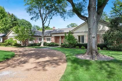 Residential Property for sale in 271 White Oak Lane, Winnetka, IL, 60093