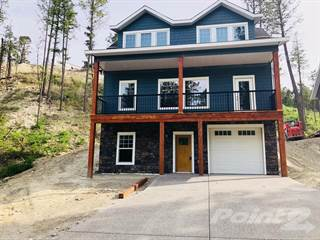 Residential Property for sale in 765 Kpokl Road, Invermere, British Columbia