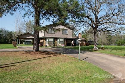 Single-Family Home for sale in 139 County Road 4265 , Woodville, TX, 75979