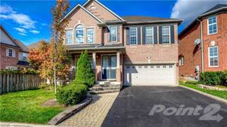 Residential Property for sale in 1331 Pepperbush Pl, Oakville, Ontario, L6M 4B8