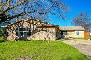 Single Family for sale in 441 Goldwood Drive, Dallas, TX, 75232