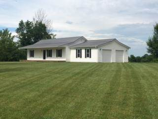 Residential Property for rent in 1757 Clintonville Road, Paris, KY, 40361