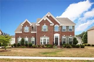 Single Family for sale in 3518 Grace Church Street, Harrisburg, NC, 28075