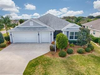 Single Family for sale in 2266 BARRET LANE, The Villages, FL, 32162