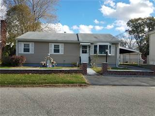 Single Family for sale in 291 Bryant Street, Valley Falls, RI, 02864