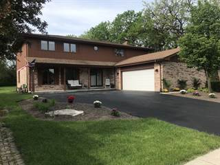 Photo of 8551 Wheeler Drive, Orland Park, IL