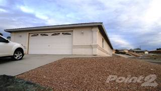 Apartment for rent in 2961 Sombrero Drive, Lake Havasu City, AZ, 86404