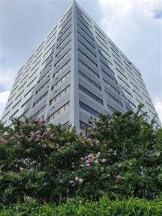 Residential Property for sale in 120 RALPH MCGILL Boulevard NE 1401, Atlanta, GA, 30308